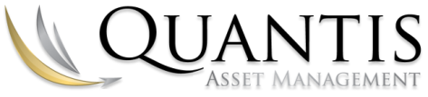 quantis-asset-management