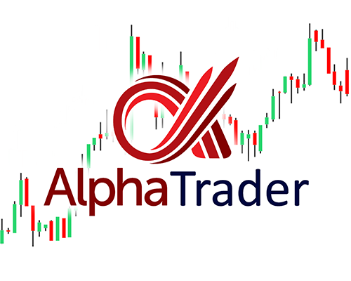 alphatrader regular 2.5